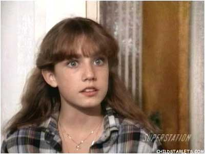 Dana Plato Child Actress Images Photos Pictures Videos