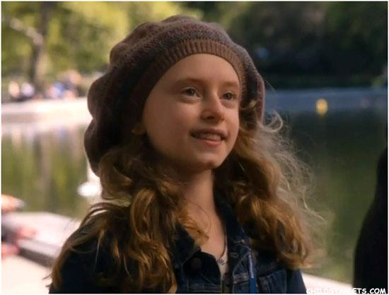 Danielle Kotch Child Actress Images/Photos/Pictures/Videos ...