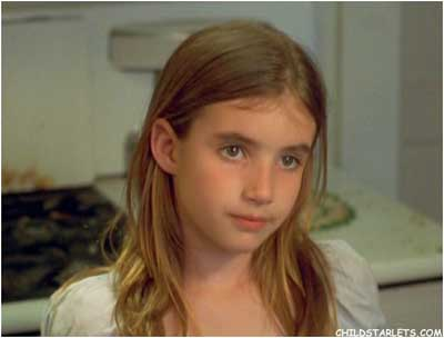 Emma Roberts Child Actress Imagespicturesphotosvideos Gallery