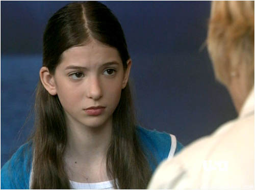 genevieve buechner child actress imagespicturesphotos