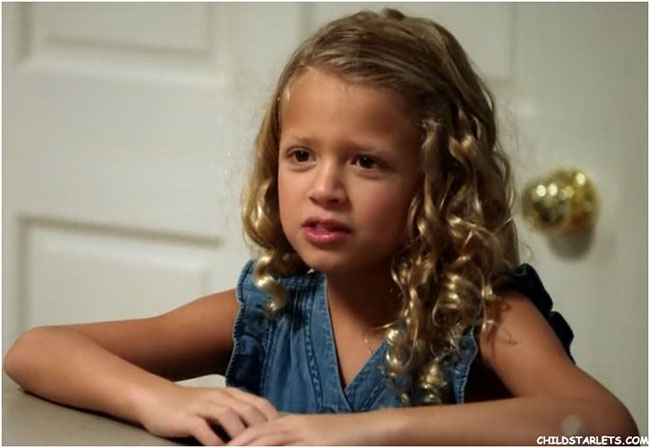 CHILDSTARLETS COM - Child/Young Actresses/Starlets/Stars