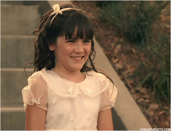 isabelle fuhrman child actress images  pictures  photos
