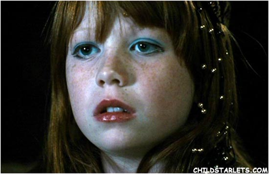 jenny gregg stewart child actress images  pictures  photos