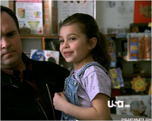 Jillian Stacom Child Actress Images/Pictures/Photos/Videos ... Daily Paper