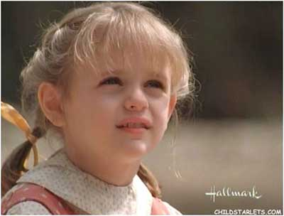 Joey King Child Actress Images/Pictures/Photos/Videos Gallery