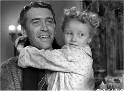 Karolyn Grimes Child Actress Images Photos Pictures Videos Gallery Childstarlets Com