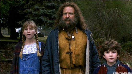 "Kirsten Dunst Photo/Image/Picture - ""Jumanji"""