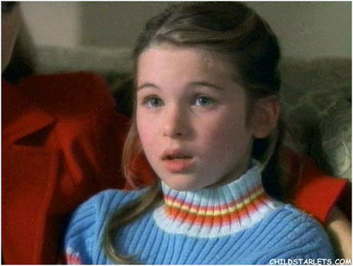http://www.childstarlets.com/lobby/bios/portraits/kirsten_prout12.jpg
