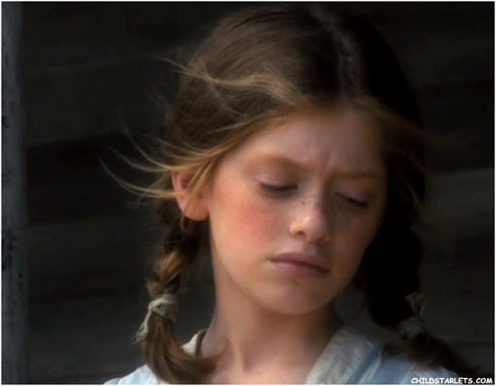 Lexi Randall Child Actress Images Photos Pictures Videos