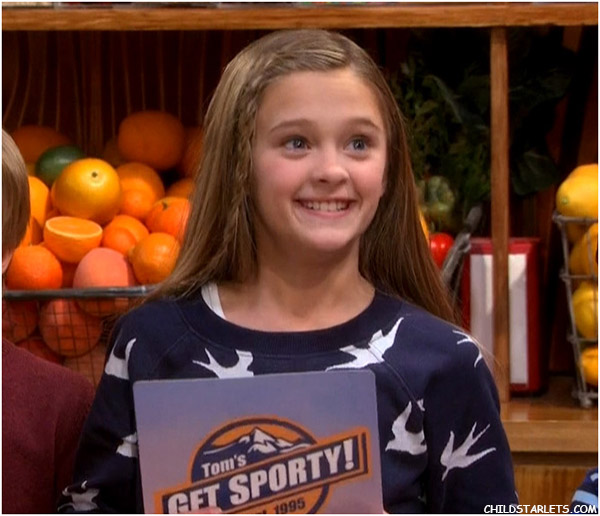 lizzy greene heightlizzy greene рост, lizzy greene vk, lizzy greene 2017, lizzy greene height, lizzy greene dance, lizzy greene wikipedia, lizzy greene сколько лет, lizzy greene snapchat, lizzy greene age, lizzy greene youtube, lizzy greene height and weight 2016, lizzy greene born, lizzy greene hawaii, lizzy greene poster, lizzy greene photoshoot, lizzy greene photo, lizzy greene height and weight 2017, lizzy greene bio, lizzy greene biografia, lizzy greene snap