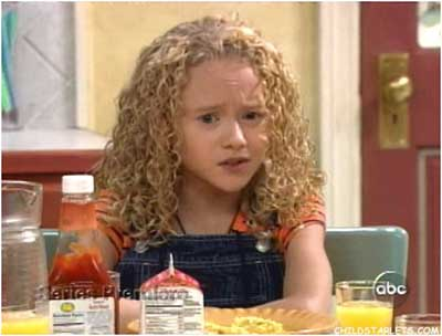 Macey Cruthird Child Actress Images/Photos/Pictures/Videos ...
