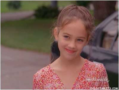 mary mouser 2015mary mouser criminal minds, mary mouser instagram, mary mouser twitter, mary mouser scandal, mary mouser interview, mary mouser dating, mary mouser 2015, mary mouser diabetes, mary mouser hot, mary mouser facebook, mary mouser twin, mary mouser wikipedia, mary mouser and nick robinson, mary mouser height, mary mouser frenemies, mary mouser boyfriend