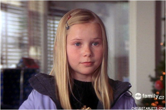 Mika Boorem Mika Boorem Child Actress ImagesPicturesPhotosVideos Gallery