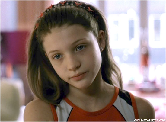 Nadine Fano Child Actress Images/Photos/Pictures/Videos