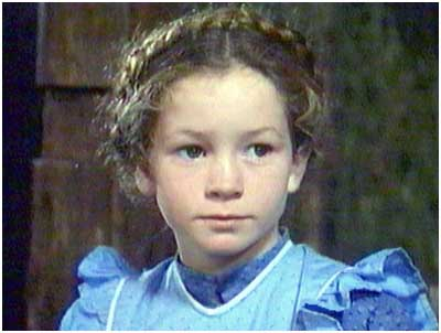 noley thornton child actress imagesphotospicturesvideos