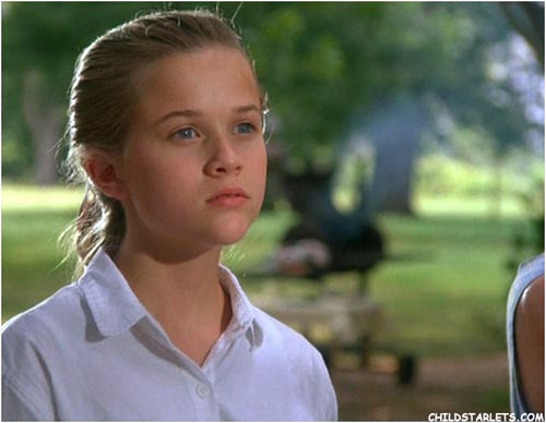 reese witherspoon in fear movie