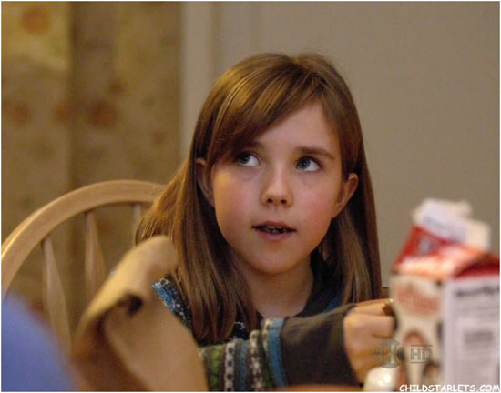 ruby jerins child actress imagespicturesphotosvideos