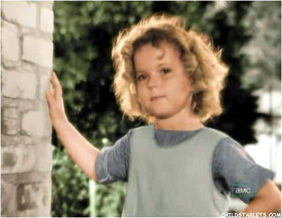 [Image: shirley_temple12.jpg]